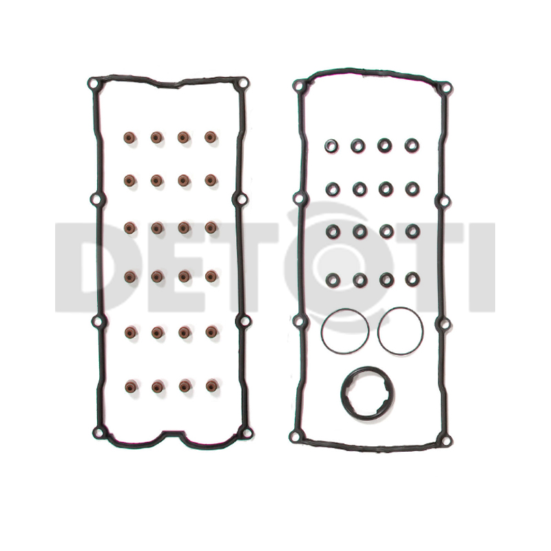 Head Gasket Set Kit For 1998-2004 Acura, Honda, Isuzu 3.2L