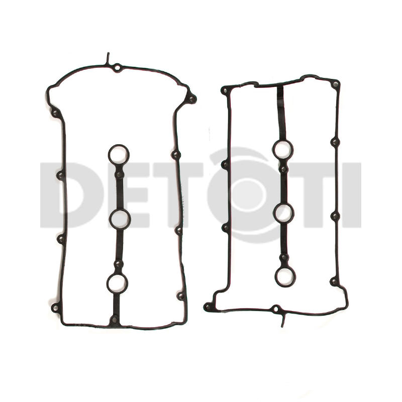 1993-2002 Ford, Mazda 2.5L V6 MLS Head Gasket Set, Head