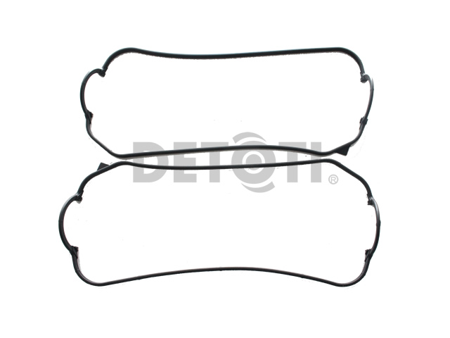 Head Gasket Set Fix Kit 1991-2004 Acura 3.2L 3.5L V6 C32A1