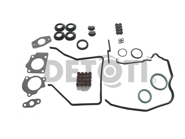 Head Gasket Set and Head Bolts 1997-2001 Toyota Camry