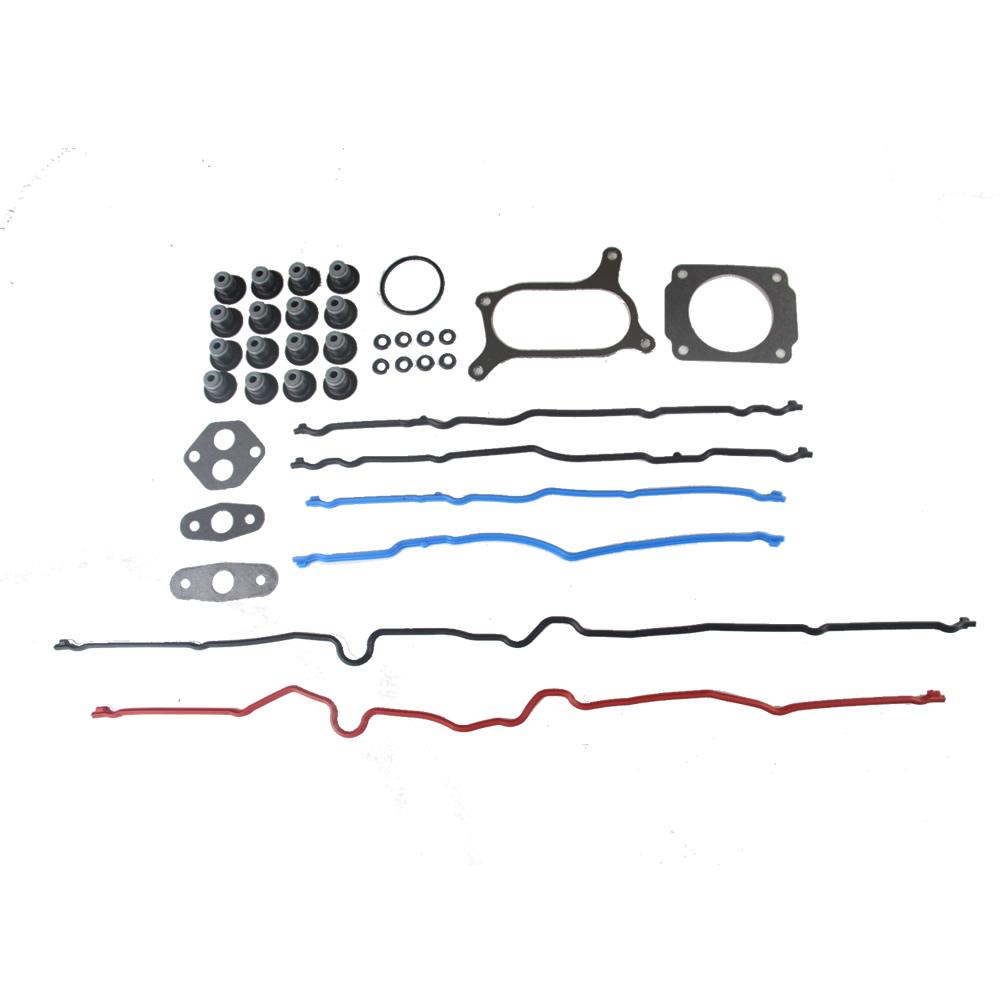 Head Gasket Set Kit 2002-2003 Ford F150 4.6L V6 WINDSOR