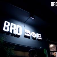 brd01