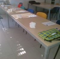 trento-20120622-00056