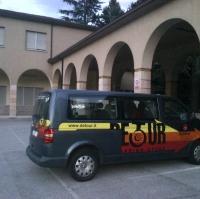 trento-20120622-00075