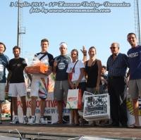 0203072011_11-havana-volley_domenica-seconda-parte_400