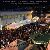 0203072011_11-havana-volley_sabato-notte_18