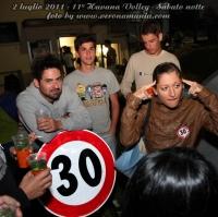 0203072011_11-havana-volley_sabato-notte_212