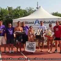 29062012_havana_volley_2012_domenica_torneo_660_0