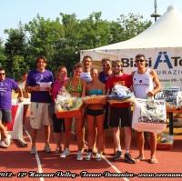 29062012_havana_volley_2012_domenica_torneo_661
