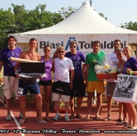 29062012_havana_volley_2012_domenica_torneo_664_0