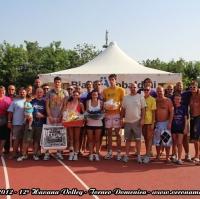 29062012_havana_volley_2012_domenica_torneo_665