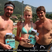 29062012_havana_volley_2012_domenica_torneo_72_0