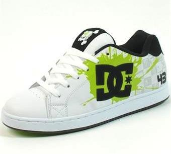 hot sale online 72fb3 8333a Detour Boarding Store » scarpe