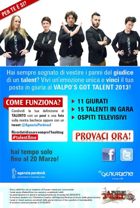 PERDONA_TalentXme_web