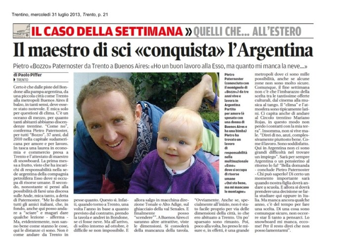 Trentino_31_7_2013
