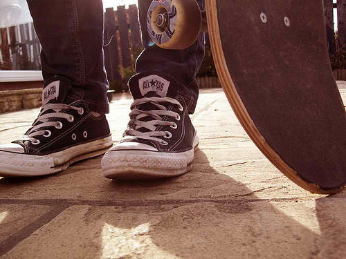 all-star-boy-converse-skate-Favim.com-265809_large