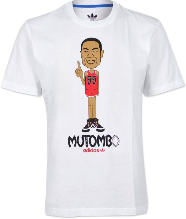 adidas-mutombo-figure-t-shirt-weiss-1045-zoom-0