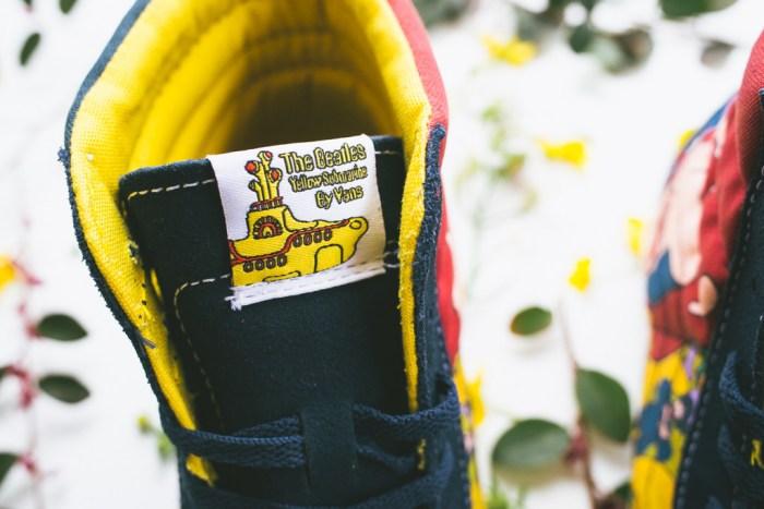 Vans_Beatles_Yellow_Submarine_Sneaker_Politics5_1024x1024