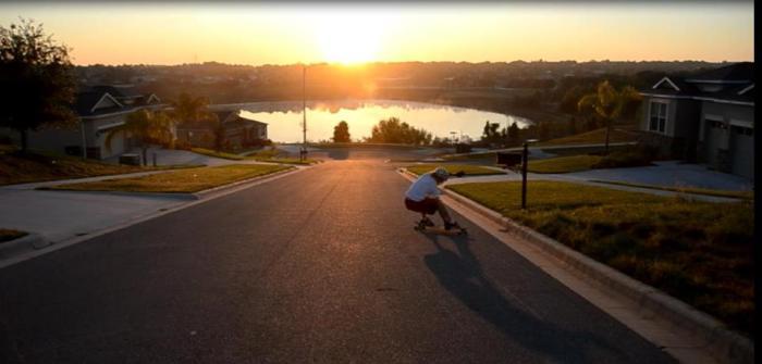 joe-sunset