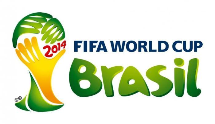 logo-mondiale-brasile-2014-2