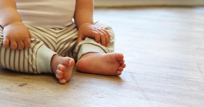 baby-yoga-inset
