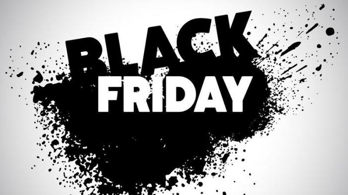Black_Friday_2014_thumb800