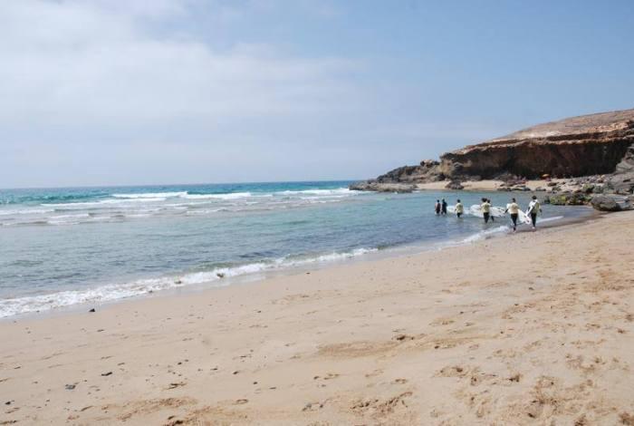 2016 lucamolon_FUERTEVENTURA_surf 3