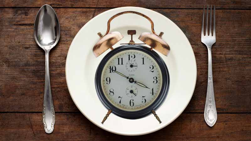What are the Health Benefits of Fasting Intermittently - www.detoxandcure.com