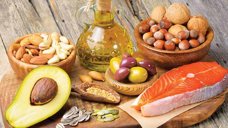 www.detoxandcure.com - Pros & Cons What are the Benefits of Keto Diet