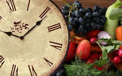A Useful Vegan Intermittent Fasting Plan