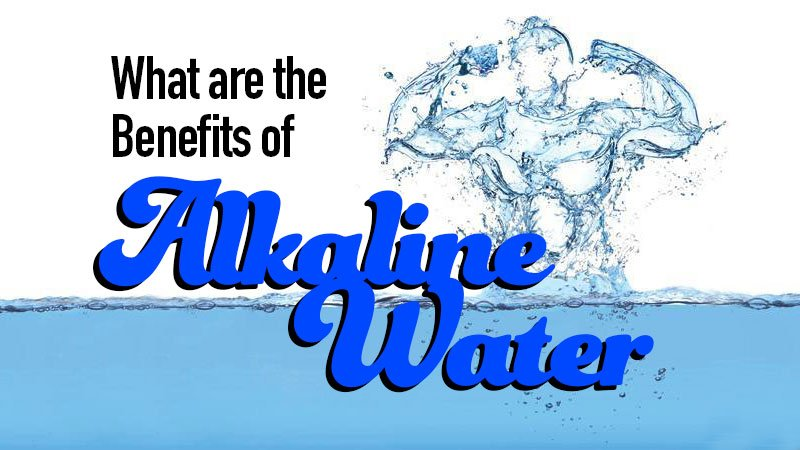 WHAT-ARE-THE-BENEFITS-OF-DRINKING-ALKALINE-WATER-feature-muscle-pose