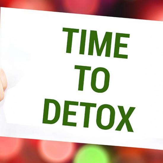 Time-to-detox-1080x580