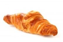 croissant_195171