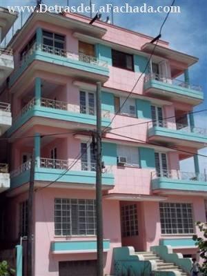 Tu casa en La Habana Alquiler de Vivienda completa en