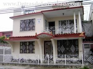 Venta de Casa en Cienfuegos provincia de Cienfuegos