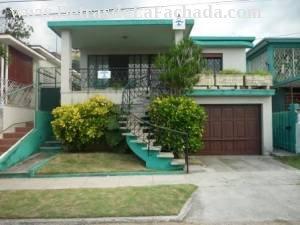 LEOS CASA EN CUBA Alquiler de Casa en Vbora Park Arroyo