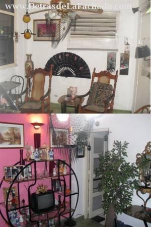 Venta de Apartamento en Centro Habana Los Sitios La
