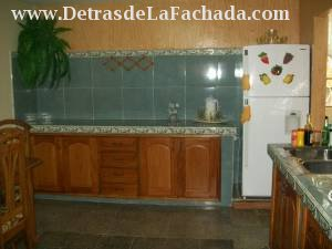 Venta de Apartamento en Hermanos Cruz Pinar del Ro Pinar del Rio Cuba  Detras de la Fachadacom  EDIFICIO 107 APARATAMENTO A7