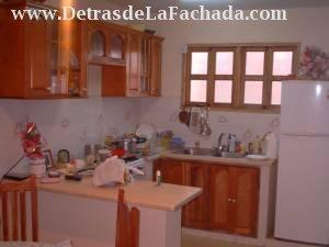 Compra  Venta de Casa en Centro Ciudad Norte Holgun