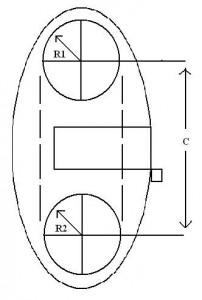 Dyco Bandsaw Parts