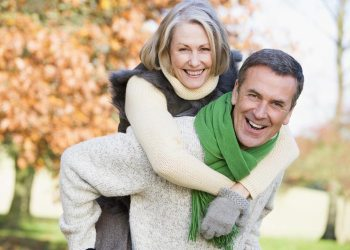 How to Look Younger with Dental Implants Dentist Westland, MI