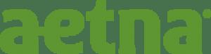 aetna logo 300w