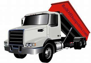 Dumpster Rental Detroit