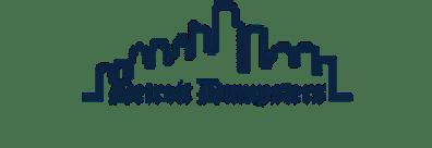 Dumpster Rental Detroit MI