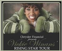 Visit Rising Star Tour Website