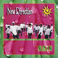 New Direction