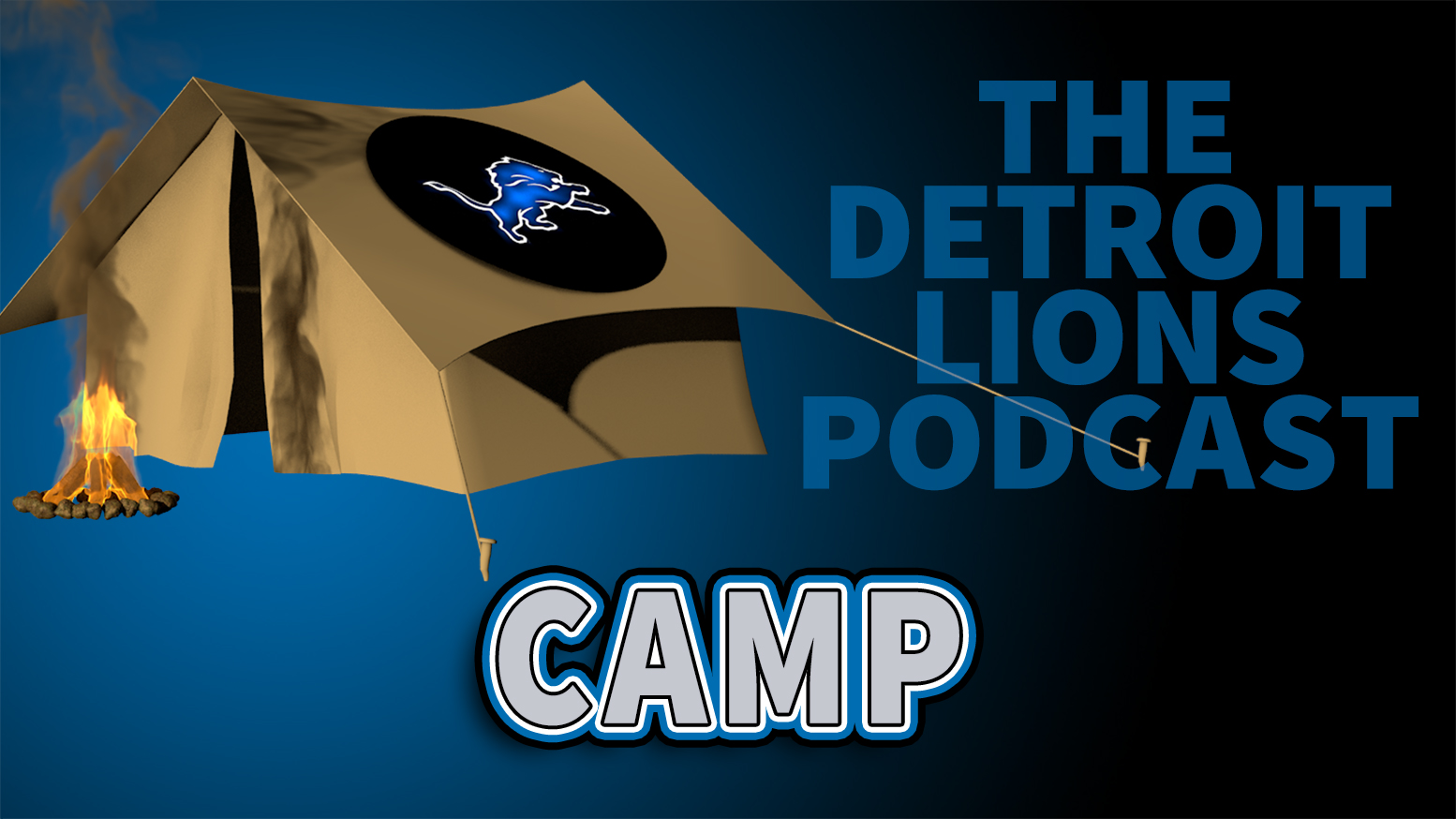 A Look At The Lions First Depth Chart Of 2017