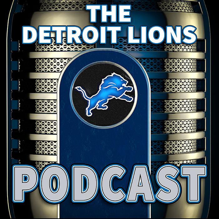 LionsPodcast_Podcast_700px