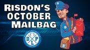 Detroit Lions Podcast Mailbag