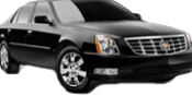 Car Rental New York LaGuardia Airport LGA  Enterprise